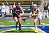 MHS Lady Warrior LAX vs Jackson 2016-4-23-19