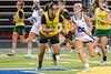 MHS Women's LAX vs Sycamore 2016-5-10-60