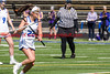 MHS Lady Warrior LAX vs Jackson 2016-4-23-15