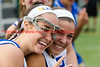 MHS Womens LAX vs Bishop Hartely 2016-5-20-7