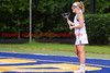 MHS Womens LAX vs Bishop Hartely 2016-5-20-11