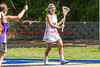 MHS Lady Warrior LAX vs Jackson 2016-4-23-7