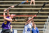 MHS Lady Warrior LAX vs Jackson 2016-4-23-17