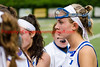 MHS Womens LAX vs Bishop Hartely 2016-5-20-4