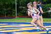 MHS Womens LAX vs Bishop Hartely 2016-5-20-16