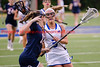 MHS Womens LAX vs Bishop Hartely 2016-5-20-20