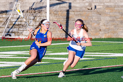 MHS Womens LAX vs Summit playoffs 2016-5-23-50