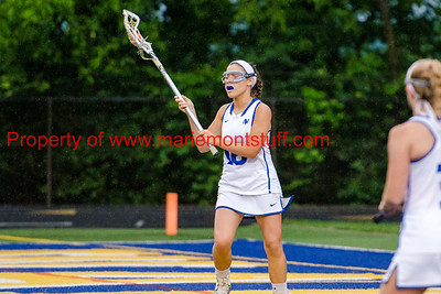 MHS Womens LAX vs Bishop Hartely 2016-5-20-10