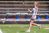 MHS Lady Warrior LAX vs Jackson 2016-4-23-11