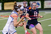 MHS Womens LAX vs Bishop Hartely 2016-5-20-9