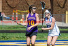 MHS Lady Warrior LAX vs Jackson 2016-4-23-2