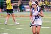 MHS Women's LAX vs Sycamore 2016-5-10-54