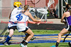 MHS Lady Warrior LAX vs Jackson 2016-4-23-3
