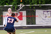 MHS Womens LAX vs Bishop Hartely 2016-5-20-13