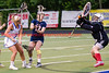 MHS Womens LAX vs Bishop Hartely 2016-5-20-21