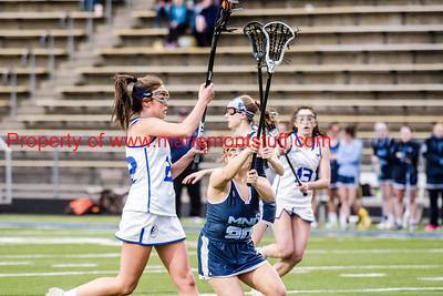 MHS Womens LAX vs Mt Notre Dame 2017-3-21-13