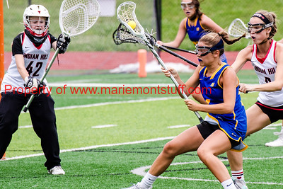 MHS Womens LAX vs IH 2017-5-27-79