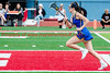 MHS Womens LAX vs IH 2017-5-27-63