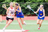 MHS Womens LAX vs IH 2017-5-27-88
