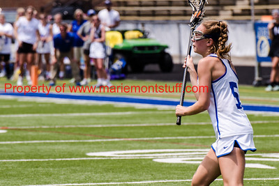 MHS Womens LAX vs Mother of Mercy 2017-5-20-19