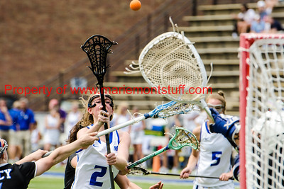 MHS Womens LAX vs Mother of Mercy 2017-5-20-28