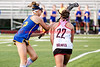 MHS Lady Warrior LAX vs IH 2017-4-17-9