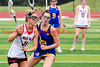 MHS Womens LAX vs IH 2017-5-27-84