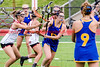 MHS Womens LAX vs IH 2017-5-27-65