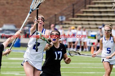 MHS Womens LAX vs Mother of Mercy 2017-5-20-27