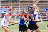 MHS Womens LAX vs Clarke 2017-5-18-12