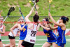 MHS Womens LAX vs IH 2017-5-27-71