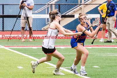 MHS Womens LAX vs IH 2017-5-27-76