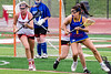 MHS Womens LAX vs IH 2017-5-27-67