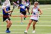 MHS Womens LAX vs Clarke 2017-5-18-4