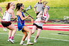MHS Lady Warrior LAX vs IH 2017-4-17-14