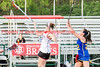 MHS Lady Warrior LAX vs IH 2017-4-17-15