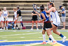 MHS Womens LAX vs Clarke 2017-5-18-15