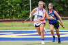 MHS Womens LAX vs Clarke 2017-5-18-21