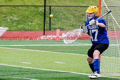 MHS Womens LAX vs IH 2017-5-27-73