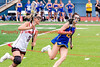 MHS Womens LAX vs IH 2017-5-27-83