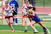 MHS Womens LAX vs IH 2017-5-27-68