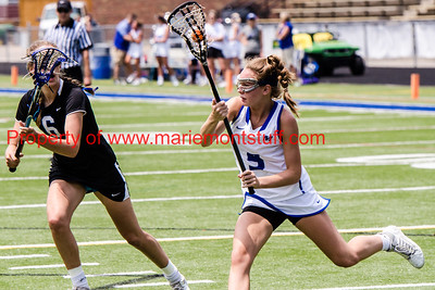 MHS Womens LAX vs Mother of Mercy 2017-5-20-3
