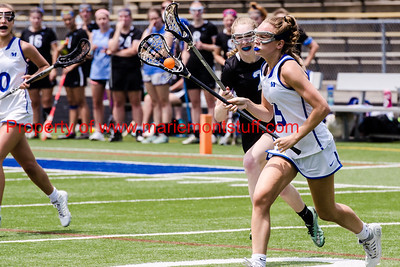 MHS Womens LAX vs Mother of Mercy 2017-5-20-6