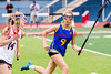 MHS Womens LAX vs IH 2017-5-27-82