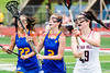 MHS Womens LAX vs IH 2017-5-27-85