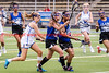 MHS Womens LAX vs Clarke 2017-5-18-11