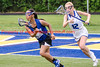 MHS Womens LAX vs Clarke 2017-5-18-14