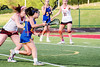 MHS Lady Warrior LAX vs IH 2017-4-17-13