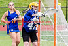 MHS Womens LAX vs IH 2017-5-27-62