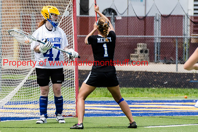 MHS Womens LAX vs Mother of Mercy 2017-5-20-23